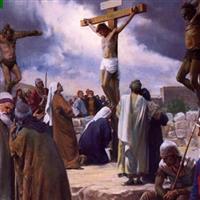 Capitolul 13 din  Epistola a doua către Corinteni a Sfântului Apostol Pavel – Biblie Noul Testament