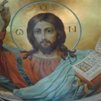 Capitolul 1 din  Epistola către Galateni a Sfântului Apostol Pavel – Biblie Noul Testament