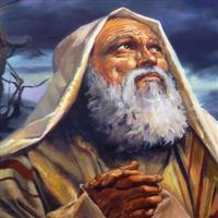 Capitolul 3 din  Epistola către Galateni a Sfântului Apostol Pavel – Biblie Noul Testament