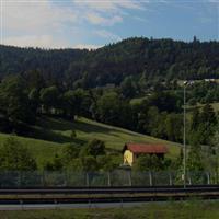 periplu greco-roman 92 prin Slovenia