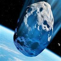 SCENARII pentru secolul XXI-1_Asteroizii