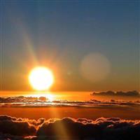 SCENARII pentru secolul XXI-2_Explozii solare