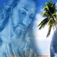 Capitolul 1 din  Epistola către Efeseni a Sfântului Apostol Pavel – Biblie Noul Testament