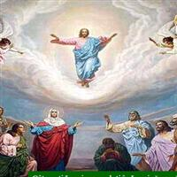 Capitolul 5 din  Epistola către Efeseni a Sfântului Apostol Pavel – Biblie Noul Testament