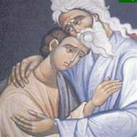 Capitolul 6 din  Epistola către Efeseni a Sfântului Apostol Pavel – Biblie Noul Testament