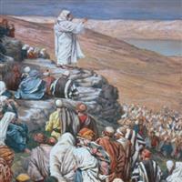 Capitolul 2 din  Epistola către Filipeni a Sfântului Apostol Pavel – Biblie Noul Testament