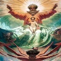 Capitolul 1 din  Epistola către Coloseni a Sfântului Apostol Pavel – Biblie Noul Testament