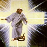 Capitolul 3 din  Epistola către Coloseni a Sfântului Apostol Pavel – Biblie Noul Testament