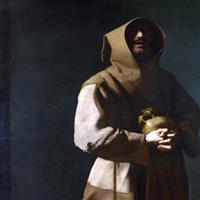 Capitolul 4 din  Epistola către Coloseni a Sfântului Apostol Pavel – Biblie Noul Testament