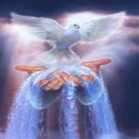 Capitolul 1 din Epistola întâia către Tesaloniceni a Sfântului Apostol Pavel– Biblie Noul Testament