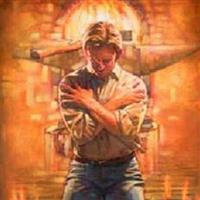Capitolul 2 din Epistola întâia către Tesaloniceni a Sfântului Apostol Pavel– Biblie Noul Testament