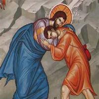 Capitolul 5 din Epistola întâia către Tesaloniceni a Sfântului Apostol Pavel– Biblie Noul Testament