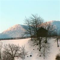 iarna vranceana - b