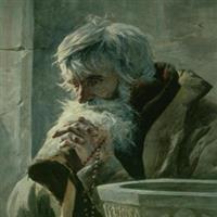 Capitolul 5 din Epistola întâia către Timotei a Sfântului Apostol Pavel – Biblie Noul Testament