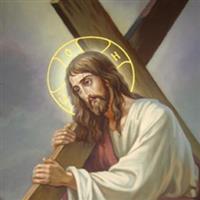 Capitolul 2 din Epistola a doua către Timotei a Sfântului Apostol Pavel – Biblie Noul Testament