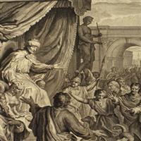 Capitolul 3 din Epistola a doua către Timotei a Sfântului Apostol Pavel – Biblie Noul Testament