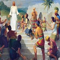 Capitolul 3 din Epistola către Tit a Sfântului Apostol Pavel – Biblie Noul Testament