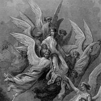 Capitolul 1 din Epistola către Evrei a Sfântului Apostol Pavel – Biblie Noul Testament
