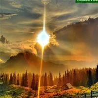 Capitolul 3 din Epistola către Evrei a Sfântului Apostol Pavel – Biblie Noul Testament