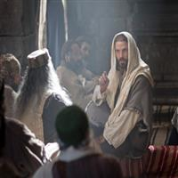 Capitolul 4 din Epistola către Evrei a Sfântului Apostol Pavel – Biblie Noul Testament