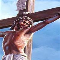 Capitolul 6 din Epistola către Evrei a Sfântului Apostol Pavel – Biblie Noul Testament