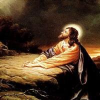 Capitolul 7 din Epistola către Evrei a Sfântului Apostol Pavel – Biblie Noul Testament