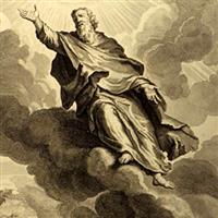 Capitolul 11 din Epistola către Evrei a Sfântului Apostol Pavel – Biblie Noul Testament
