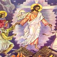 Capitolul  1 din  Întâia Epistolă Sobornicească a Sfântului Apostol Petru – Biblie Noul Testament