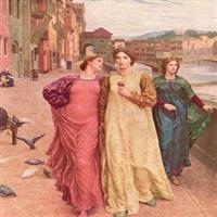 Capitolul  3 din  Întâia Epistolă Sobornicească a Sfântului Apostol Petru – Biblie Noul Testament