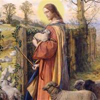 Capitolul  5 din  Întâia Epistolă Sobornicească a Sfântului Apostol Petru – Biblie Noul Testament