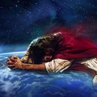 Capitolul  2 din  Întâia epistolă sobornicească a Sfântului Apostol Ioan – Biblie Noul Testament