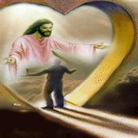 Capitolul  3 din  Întâia epistolă sobornicească a Sfântului Apostol Ioan – Biblie Noul Testament