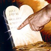 Capitolul  5 din  Întâia epistolă sobornicească a Sfântului Apostol Ioan – Biblie Noul Testament