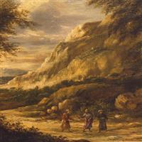 Capitolul  1 din  A treia epistolă sobornicească a Sfântului Apostol Ioan – Biblie Noul Testament