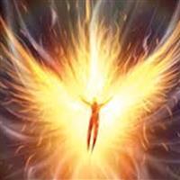 Capitolul  18 din  Apocalipsa Sfântului Ioan Teologul – Biblie Noul Testament
