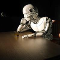 SCENARII pentru secolul XXI-3b_Oamenii si societatea robotilor