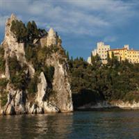 Castelul Duino