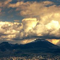 SCENARII pentru secolul XXI-4_Supervulcanii