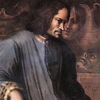 POEZII de DRAGOSTE din Evul Mediu si Renastere