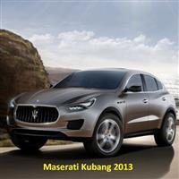 Automobile 2006-2013