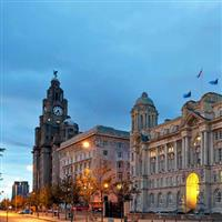 See the World (01) - Liverpool (Tommy55)