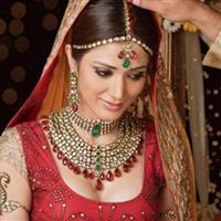 Femeile Indiei