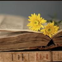 Flori si carti
