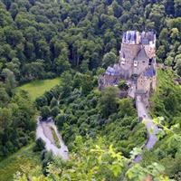 Burgul Eltz
