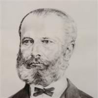 Florian Porcius