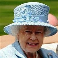 Colecția regală de broșe a Reginei Elisabeta a II-a p1