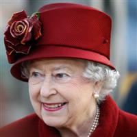 Colecția regală de broșe a Reginei Elisabeta a II-a p2