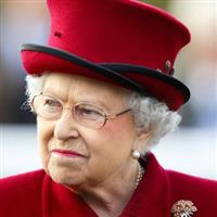 Colecția regală de broșe a Reginei Elisabeta a II-a p3