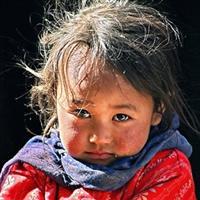 Copii di lume