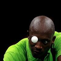 Feţe feţe la Olimpiada Rio 2016